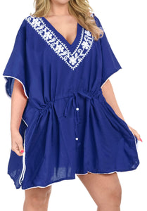 la-leela-rayon-solid-spring-summer-cover-up-osfm-14-28-l-4x-royal-blue_2556