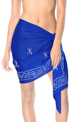 la-leela-cotton-casual-resort-pareo-girl-sarong-solid-72x19-royal-blue_462-blue_e357