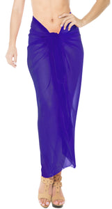 la-leela-sheer-chiffon-cover-up-swim-wrap-sarong-solid-85x42-royal-blue_1717-blue_c292