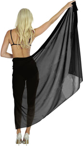 la-leela-sheer-chiffon-swimsuit-cover-up-wrap-sarong-solid-88x42-black_1722