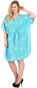 la-leela-bikni-swimwear-rayon-solid-summer-cover-up-osfm-14-28-l-4x-light-blue_1410
