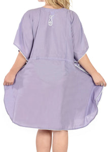 la-leela-bikni-swimwear-cover-ups-rayon-solid-loose-gown-women-osfm-14-28-l-4x-light-violet_2534