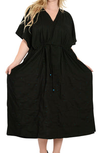 la-leela-lounge-rayon-solid-long-caftan-swim-dress-ladies-black_1144-osfm-14-18w-l-2x