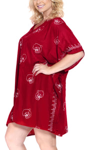 la-leela-christmas-santa-solid-swim-tunic-cover-ups-osfm-14-32-l-5x-red_2493