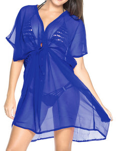 la-leela-bikni-swimwear-chiffon-solid-swimsuit-tassel-cover-up-osfm-16-32-w-5x-royal-blue_942