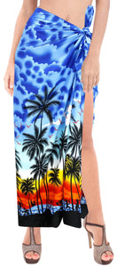 la-leela-swimwear-soft-light-women-bathing-suit-swimsuit-sarong-printed-72x42-royal-blue_3067