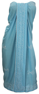 la-leela-rayon-cover-up-suit-womens-beach-sarong-solid-72x42-light-blue_6175