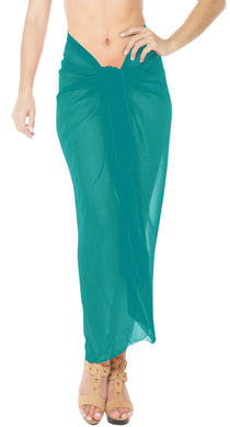 la-leela-sheer-chiffon-beach-bikini-cover-up-sarong-solid-78x42-teal-blue_1732