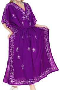 la-leela-rayon-solid-long-caftan-boho-dress-ladies-violet_916-osfm-14-18w-l-2x