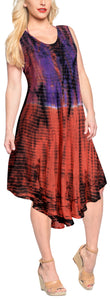 la-leela-rayon-tie-dye-beach-halter-casual-dress-beach-cover-upes-long-digital-violet_576-plus-size