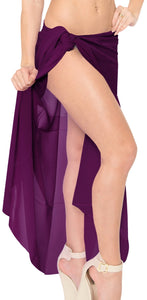 la-leela-sheer-chiffon-cover-up-wrap-sarong-solid-72x42-dark-purple_1751