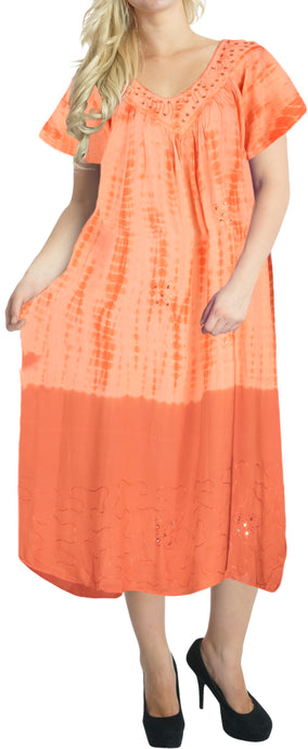 la-leela-dress-beach-cover-up-rayon-tie-dye-casual-strapless-tank-cover-up-osfm-14-22-l-3x-orange_6200
