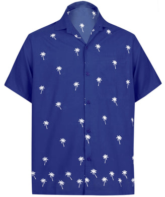 la-leela-mens-beach-hawaiian-casual-aloha-button-down-short-sleeve-shirt-blue_w823