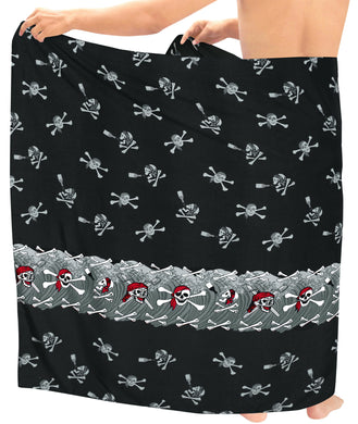 la-leela-men-sarong-soft-light-printed-nightwear-pareo-lungi-boys-wrap-72x42-black_3027
