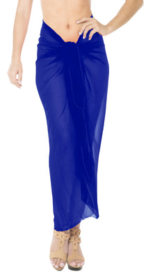 la-leela-sheer-chiffon-beach-women-wrap-sarong-solid-90x42-royal-blue_1742