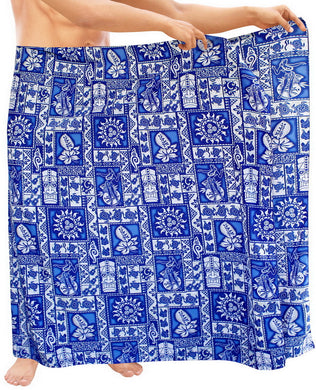la-leela-men-sarong-soft-light-printed-swimwear-casual-pareo-mens-72x42-royal-blue_2672