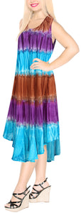 la-leela-rayon-tie-dye-hawaiian-long-swimsuit-caftan-red-583-plus-size-red_h648