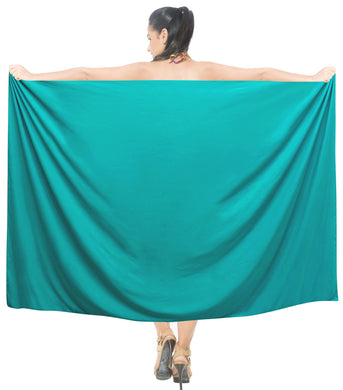 la-leela-rayon-long-swim-tie-pareo-women-beach-sarong-solid-78x39-green_3948-green_g168