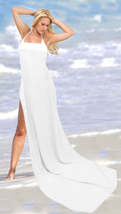 la-leela-rayon-cover-up-suit-womens-beach-sarong-solid-88x42-white_5029-white_g147