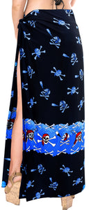 la-leela-soft-light-cover-up-swim-wrap-sarong-printed-78x39-bright-blue_2790