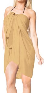 la-leela-rayon-women-wrap-swimsuit-cover-up-sarong-solid-78x39-mustard_5031