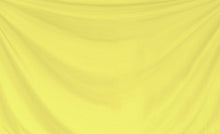 "Load image into Gallery viewer, LA LEELA Men Sarong Rayon Solid Swimsuit Beach Pareo Towel Boys Wrap 78""X39"" Yellow_6553"