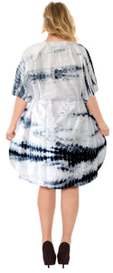 la-leela-cotton-tie_dye-short-caftan-vacation-girls-pink_3618-osfm-14-28w-l-4x