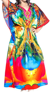 la-leela-lounge-likre-digital-long-caftan-top-girl-multicolor_768-osfm-14-22w-l-3x