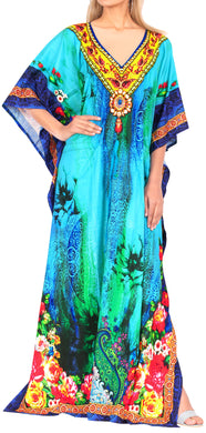 la-leela-lounge-caftan-soft-fabric-digital-hd-print-resort-dress-women-osfm-14-22-l-3x-multicolor_3573