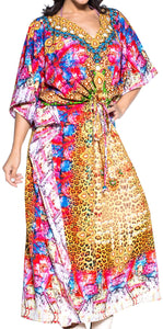 la-leela-lounge-soft-digital-beach-wear-lounge-caftan-top-multi-79-one-size
