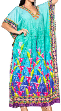 la-leela-lounge-likre-digital-long-caftan-top-girl-multicolor_751-osfm-14-22w-l-3x