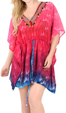 la-leela-chiffon-digital-hd-nightgown-women-osfm-14-28-l-4x-multicolor_535