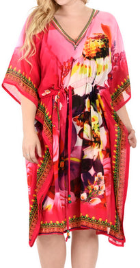 la-leela-bikni-swimwear-cover-ups-chiffon-digital-hd-print-beach-wear-ladies-osfm-14-28-l-4x-multicolor_106