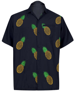 la-leela-mens-beach-hawaiian-casual-aloha-button-down-short-sleeve-shirt-navy-blue_w854