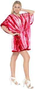 la-leela-cotton-tie_dye-short-caftan-vacation-dress-red_1454-osfm-14-28w-l-4x