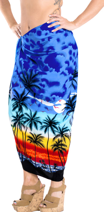 la-leela-swimwear-soft-light-bathing-women-wrap-swimsuit-sarong-printed-88x42-royal-blue_3057