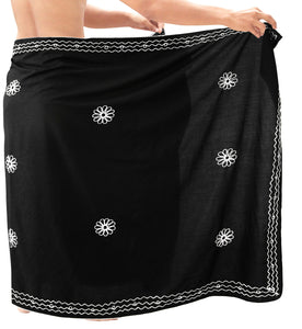 la-leela-men-sarong-rayon-solid-aloha-swimwear-party-wrap-surf-mens-72x42-black_6664