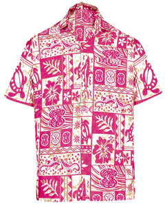 la-leela-mens-regular-size-beach-hawaiian-shirt-for-aloha-tropical-beach-front-pocket-short-sleeve-white