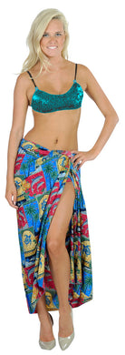 la-leela-soft-light-swimwear-women-wrap-swimsuit-sarong-printed-88x42-matching_1_3045