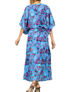 la-leela-likre-digital-long-caftan-vacation-girls-blue_760-osfm-14-22w-l-3x-blue_i162