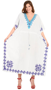 la-leela-lounge-rayon-solid-long-caftan-vacation-top-girls-white_1008-osfm-14-32w-l-5x