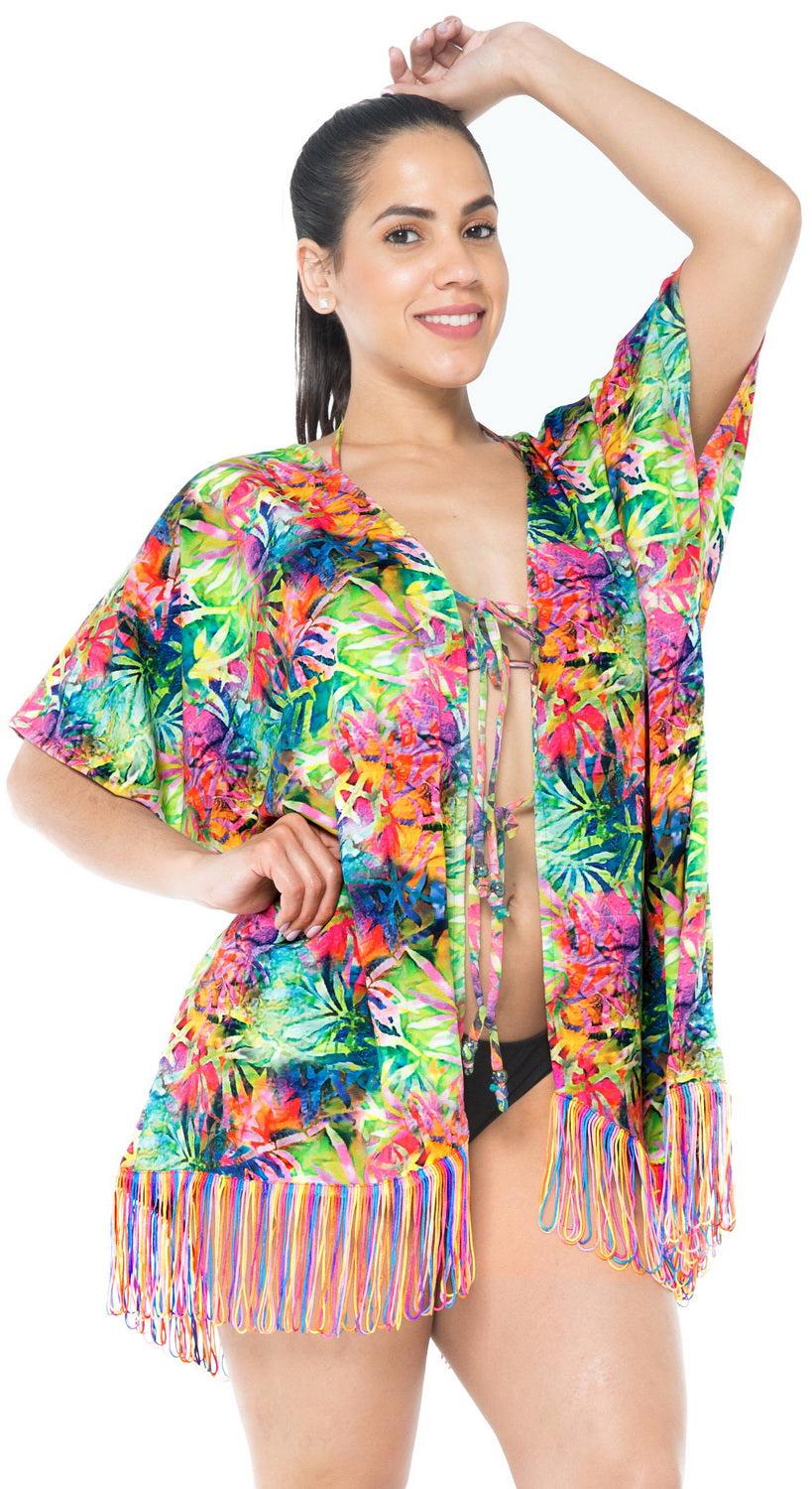 la-leela-digital-hd-kimono-cardigan-cover-up-osfm-14-18-l-2xmulticolor_1781-multicolor_i57