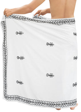 la-leela-men-sarong-rayon-solid-hawaiian-swimsuit-wrap-casual-boys-72x42-white_4061