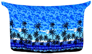 la-leela-swimwear-soft-light-wrap-pareo-suit-women-swimsuit-sarong-printed-78x42-blue_6688