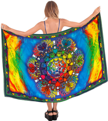 la-leela-soft-light-tie-slit-aloha-bali-women-sarong-digital-78x39-multi_4913