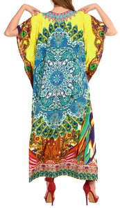 la-leela-lounge-likre-digital-long-caftan-dress-women-multicolor_742-osfm-14-22w-l-3x