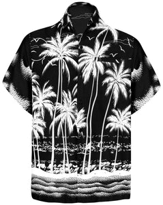 la-leela-mens-casual-beach-hawaiian-shirt-for-aloha-tropical-beach-front-pocket-short-sleeve-pocket-black