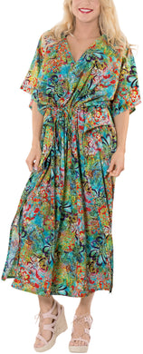 la-leela-likre-digital-long-caftan-womens-multicolor_767-osfm-14-22w-l-3x-multicolor_k264