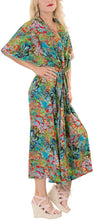 Load image into Gallery viewer, la-leela-likre-digital-long-caftan-womens-multicolor_767-osfm-14-22w-l-3x-multicolor_k264
