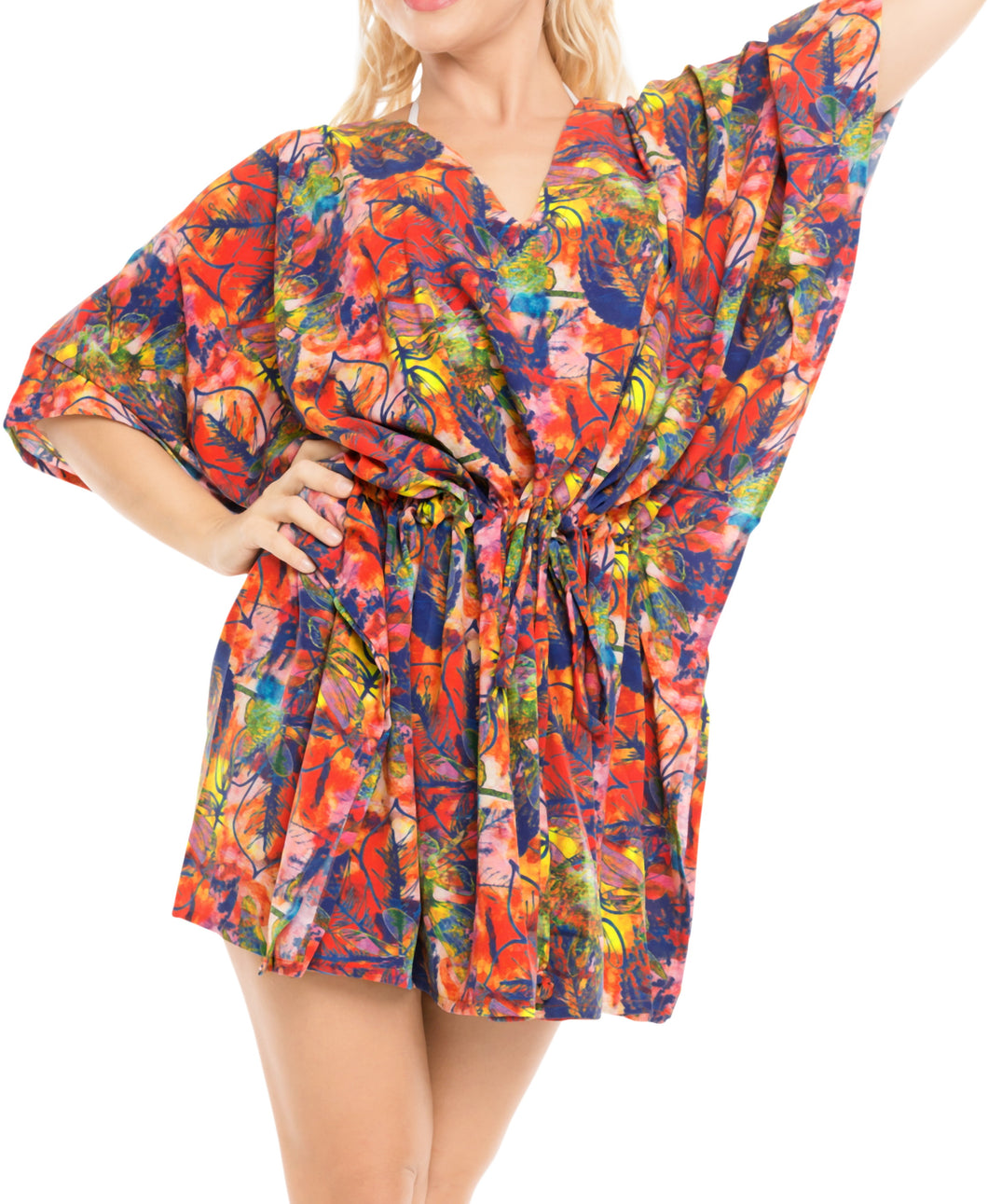 la-leela-bikni-swimwear-soft-fabric-digital-hd-print-cruise-cardigan-cover-up-osfm-14-28-l-4x-multicolor_2101